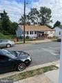 114 Penn Street - Photo 4