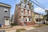 58 Hanover Street - Photo 2
