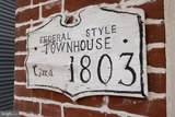 58 Hanover Street - Photo 3