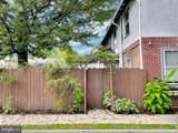 129 Linwood Avenue - Photo 2
