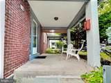 129 Linwood Avenue - Photo 3