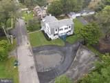 1040 Sykesville Road - Photo 8