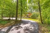 310 Piedmont Way - Photo 2