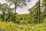 310 Piedmont Way - Photo 23