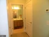 9204 Charleston Drive - Photo 10