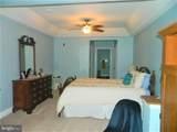 9204 Charleston Drive - Photo 15