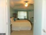 9204 Charleston Drive - Photo 16