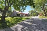 7 Smith Creek Road - Photo 45
