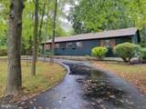 851 Mcelwee Road - Photo 4