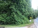 Woodfield Rd Woodfield - Photo 5