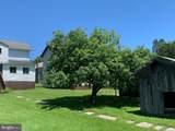 705 Oak - Photo 9