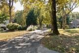 13512 Alliston Drive - Photo 2
