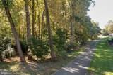 13512 Alliston Drive - Photo 3
