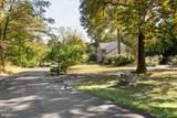 13512 Alliston Drive - Photo 5