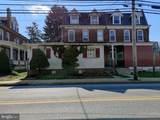 117-119 State Street - Photo 2