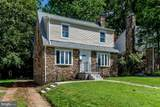 3105 Taney Road - Photo 1
