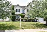 709 Bonnie Ridge Drive - Photo 1