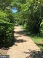 6539 Grange Lane - Photo 31