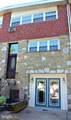 3654 Morrell Avenue - Photo 1