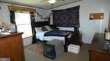33 Oak Knoll Estate - Photo 13