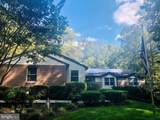 4670 Young Road - Photo 1