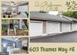 603 Thames Way - Photo 1