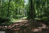 Harpers Ferry Road - Photo 14