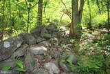 Harpers Ferry Road - Photo 15