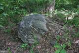 Harpers Ferry Road - Photo 17