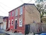 831 Boyd Street - Photo 2