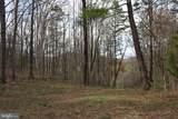 0 Pine Ridge Lane - Photo 10