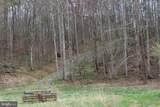 0 Pine Ridge Lane - Photo 5