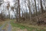 0 Pine Ridge Lane - Photo 6