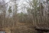 0 Pine Ridge Lane - Photo 9