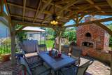 750 Woodland View Drive - Photo 5