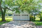 9832 Mill Point Road - Photo 28