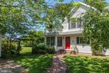 9832 Mill Point Road - Photo 29