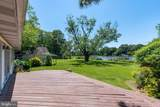 9832 Mill Point Road - Photo 31
