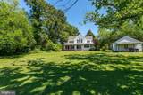 9832 Mill Point Road - Photo 32