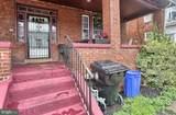 2235 Green Street - Photo 2