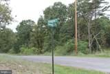 0.890 ACRES FOUNTAIN HEAD DRIVE - Photo 11