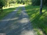 175 Shadow Brook Lane - Photo 15