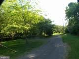175 Shadow Brook Lane - Photo 7
