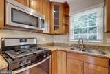 5301 Crown Point Road - Photo 14