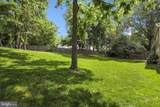 5301 Crown Point Road - Photo 34