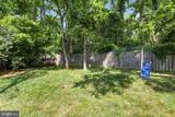 5301 Crown Point Road - Photo 35