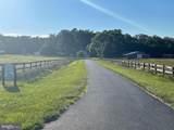 27528 Substation Road - Photo 4