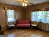 89 Armstrong Street - Photo 6