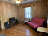 89 Armstrong Street - Photo 7