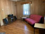 89 Armstrong Street - Photo 8